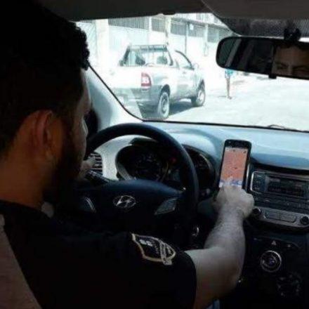 Uber diz que pagará motorista em quarentena ou diagnosticado com Covid-19