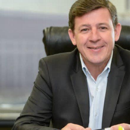 São Bernardo anuncia entrega de cartão merenda para 82 mil alunos de escolas municipais