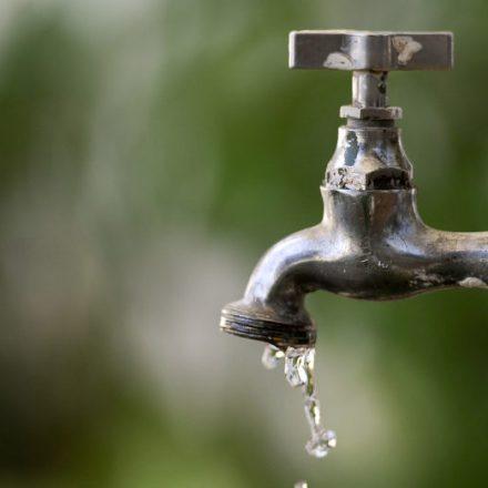 Manutenção em rede afetará abastecimento de água em bairros de Guarulhos, hoje