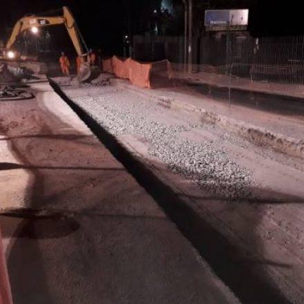 ANTT autoriza Guarulhos a construir novo viaduto sobre a Dutra para corredor de ônibus