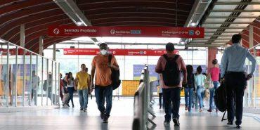 Metrô e CPTM passam a fechar à meia-noite aos sábados