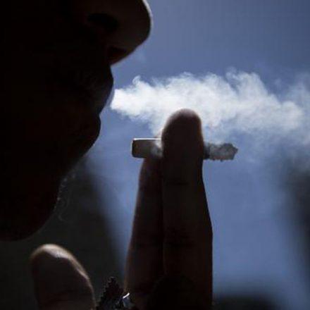 Tabagismo no Brasil cai 37,6% nos últimos 14 anos, revela pesquisa