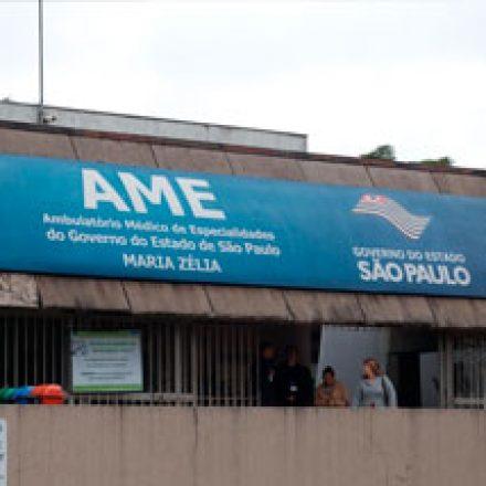 São Paulo voltará a agendar consultas de especialidades, a partir de quarta