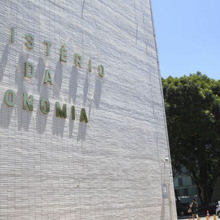 Governo recua e revoga portaria que remanejava verba do Bolsa Família