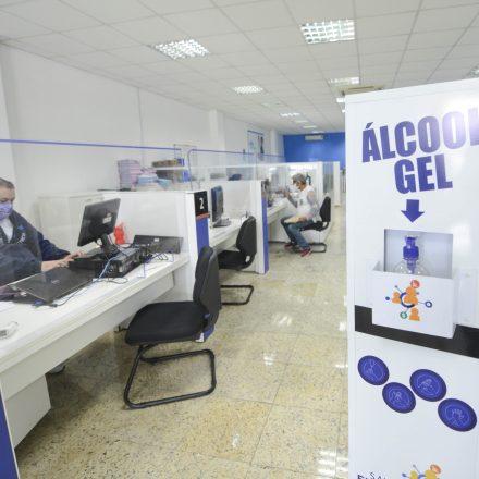 Sala do Empreendedor, em São Bernardo, retoma atividades com cursos online de gestão de negócios