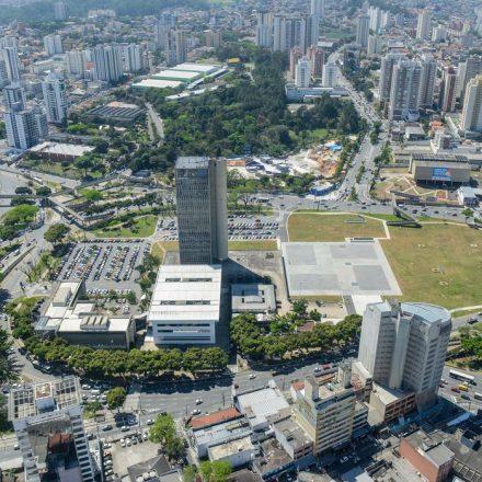 São Bernardo deve iniciar plano de reabertura gradual do comércio na segunda-feira