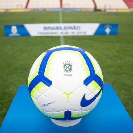 CBF afirma que Brasileirão começará no dia 9 de agosto