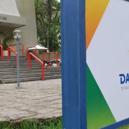 Dataprev conclui análise de contestações do auxílio emergencial