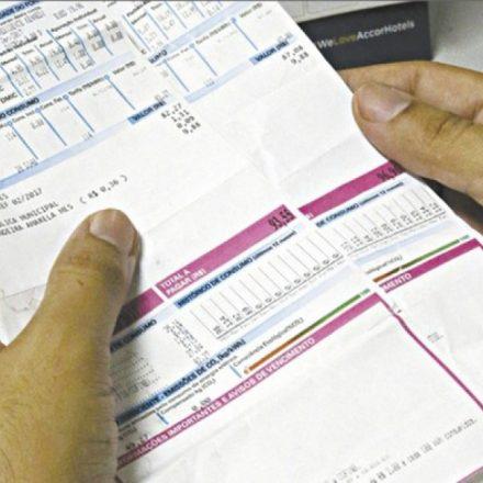 Conta de luz terá reajuste médio de 4,23% na Grande São Paulo