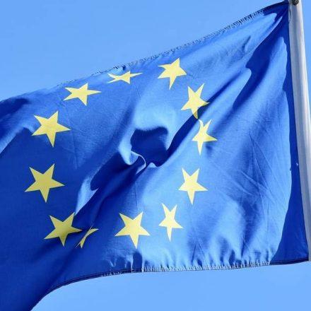 Turistas do Brasil e Estados Unidos estão fora da lista de autorizados a visitarem a Europa