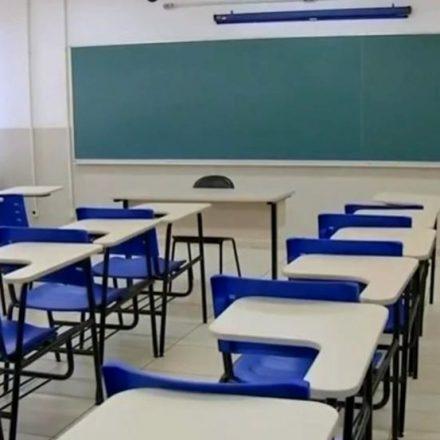 Datafolha: 79% dos brasileiros dizem que reabertura de escolas no país agravará a pandemia