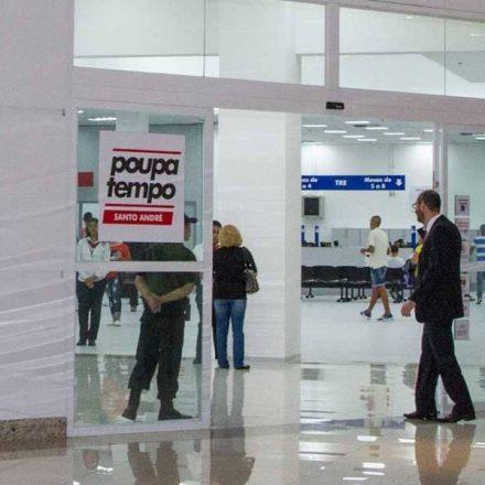 Poupatempo incorpora Detran para expandir unidades no estado de São Paulo