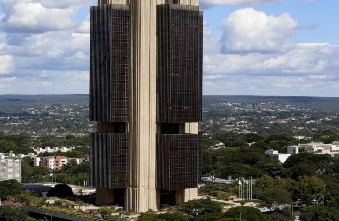 Banco Central vai investigar o uso irregular de dados no PIX