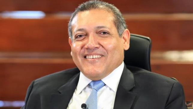 Senadores marcam sabatina de Kassio Nunes para em 21 de outubro