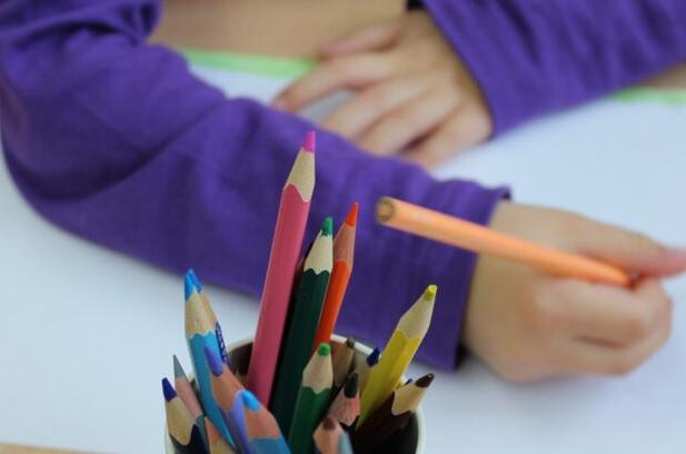 Prazo para inscrições em creches é prorrogado em Cotia