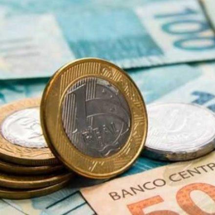 Mauá aumenta vale-merenda para R$ 80