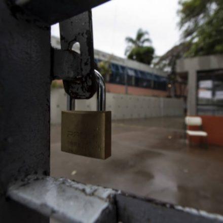 Escolas públicas do Grande ABC deverão retomar aulas só em março