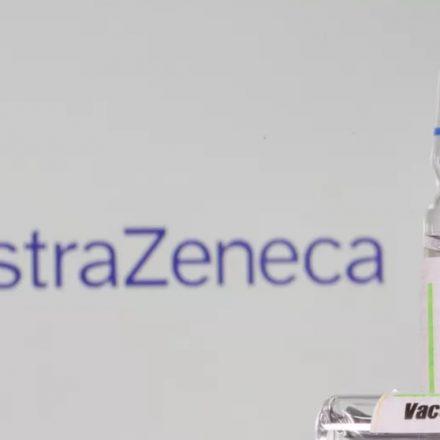 Fiocruz vai pagar R$ 59,4 milhões por vacinas da AstraZeneca