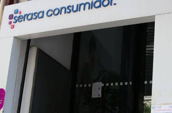 Procon-SP notifica Serasa sobre solicitação de dados bancários para suposta pesquisa