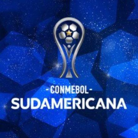 Fase de Grupos da Copa Sul-Americana começará em 20 de abril