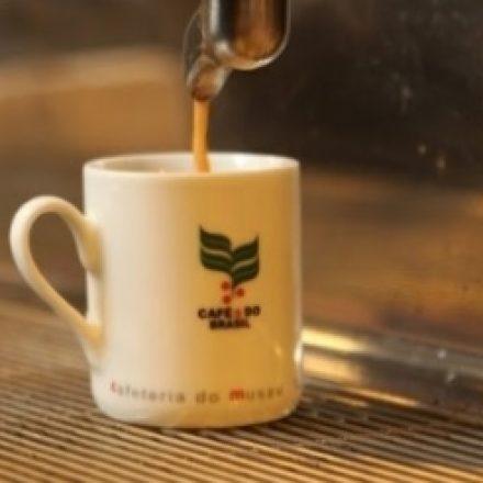 Museu fará exposição virtual sobre propagandas de café