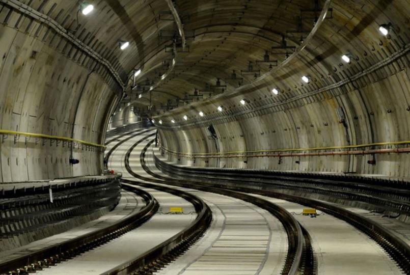 Governo Paulista avalia levar Linha 4-Amarela do Metrô até Taboão da Serra