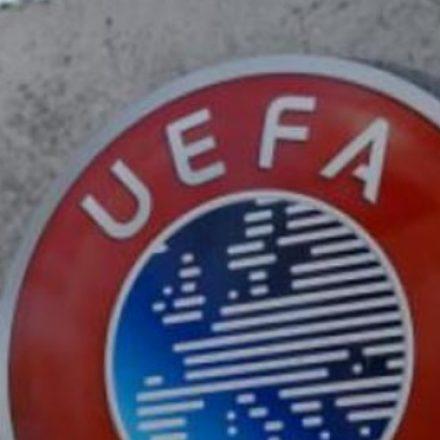 Times europeus anunciam criação e formato de Superliga