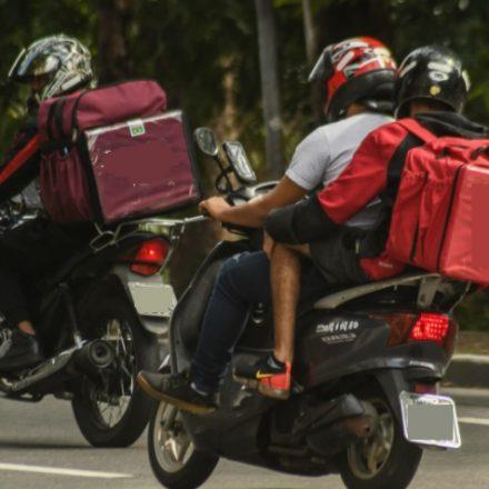 Com aumento de golpes, Procon cogita proibir pagamentos em entregas