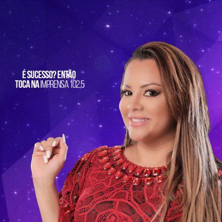 Márcia Felipe