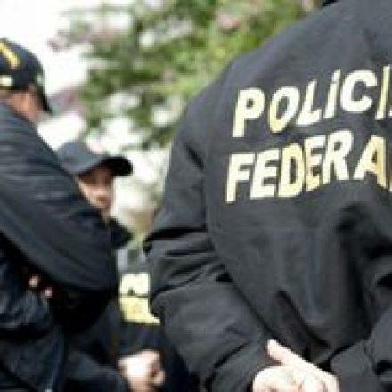 Justiça mantém prisão de ex-presidente da Dersa e mais seis suspeitos