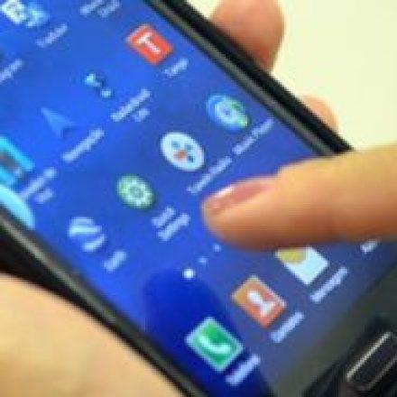 Brasil perdeu 6,7 milhões de linhas de celular em um ano
