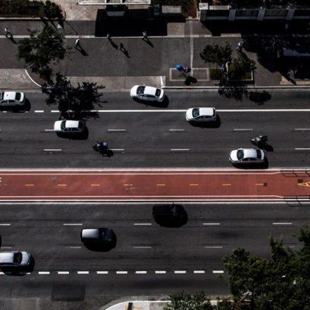 São Paulo tem 6 milhões de veículos com IPVA vencido