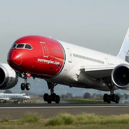 Anac autoriza 1ª empresa aérea do tipo Low Cost entrar no Brasil