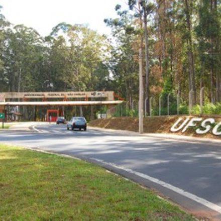 Pesquisa na UFSCar oferece tratamento para dor no ombro