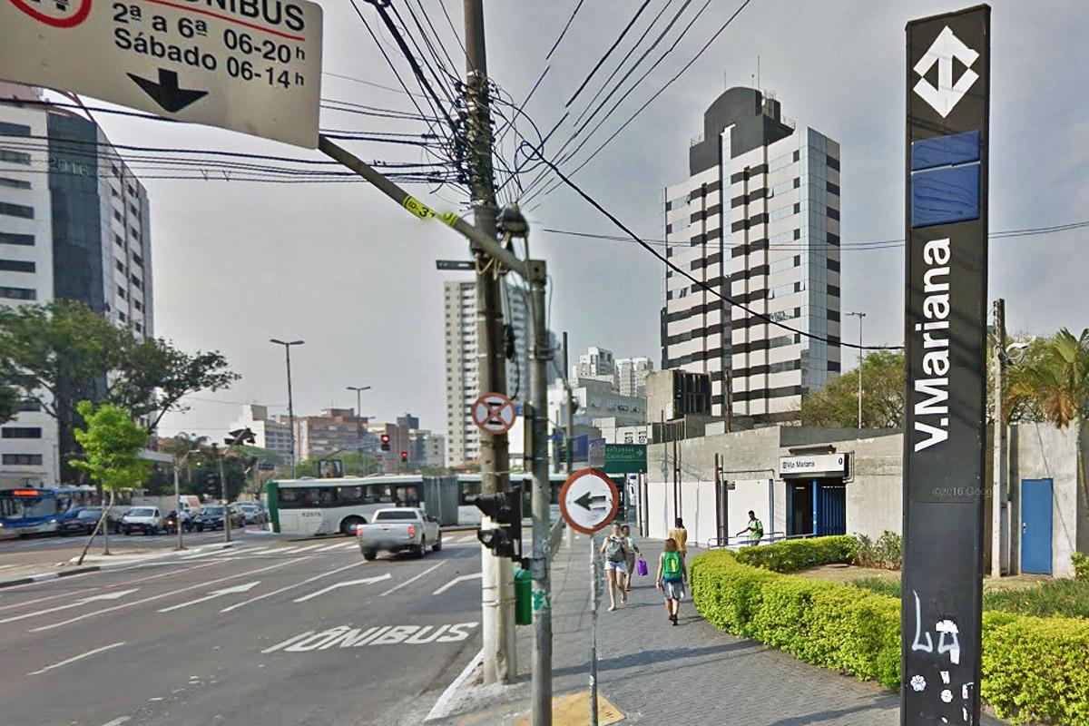 Casos de estupros na Vila Mariana são boato, dizem autoridades