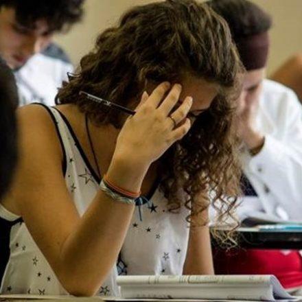Enfermagem segue como o curso mais concorrido nas ETECs de São Paulo