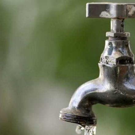 Mauá reajustará tarifas de água e esgoto em 11%