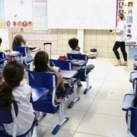 Mensalidade escolar subirá, em média, 7%