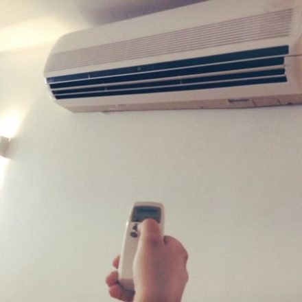 Com calor, país bate recorde de consumo de energia