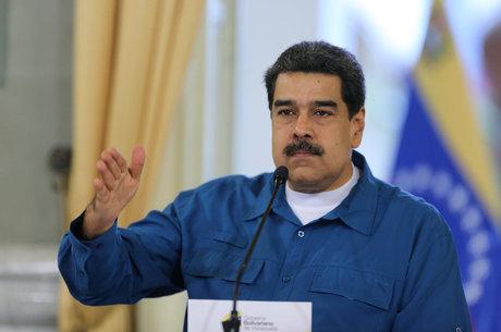 Venezuela corta comunicação com as ilhas de Aruba, Bonaire e Curaçao – administradas pela Holanda