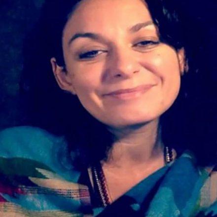 Morre Sabrina Bittencourt, ativista que ajudou a reunir denúncias contra João de Deus