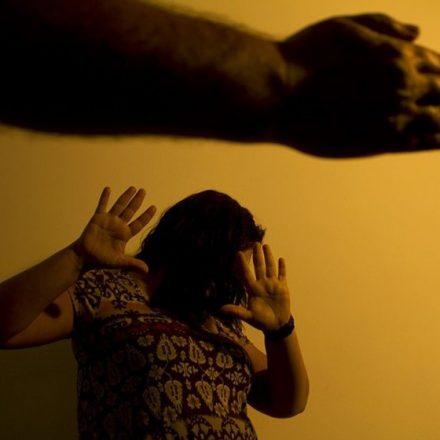 Câmara aprova divórcio imediato em casos de violência doméstica