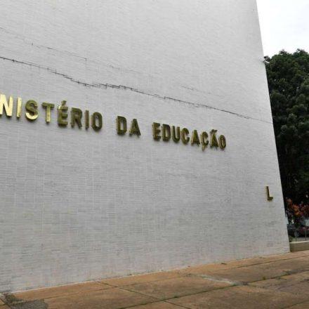 Justiça Federal manda MEC suspender bloqueio em universidades