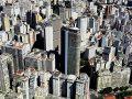 Aluguel comercial subiu 0,91% no 1º semestre, diz FipeZap