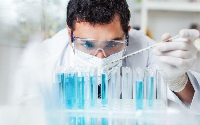 Cientistas transformam sangue do tipo A em doador universal