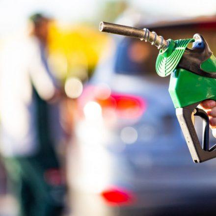 Etanol cai em 15 Estados, mas preço médio avança 0,10% no País, diz ANP