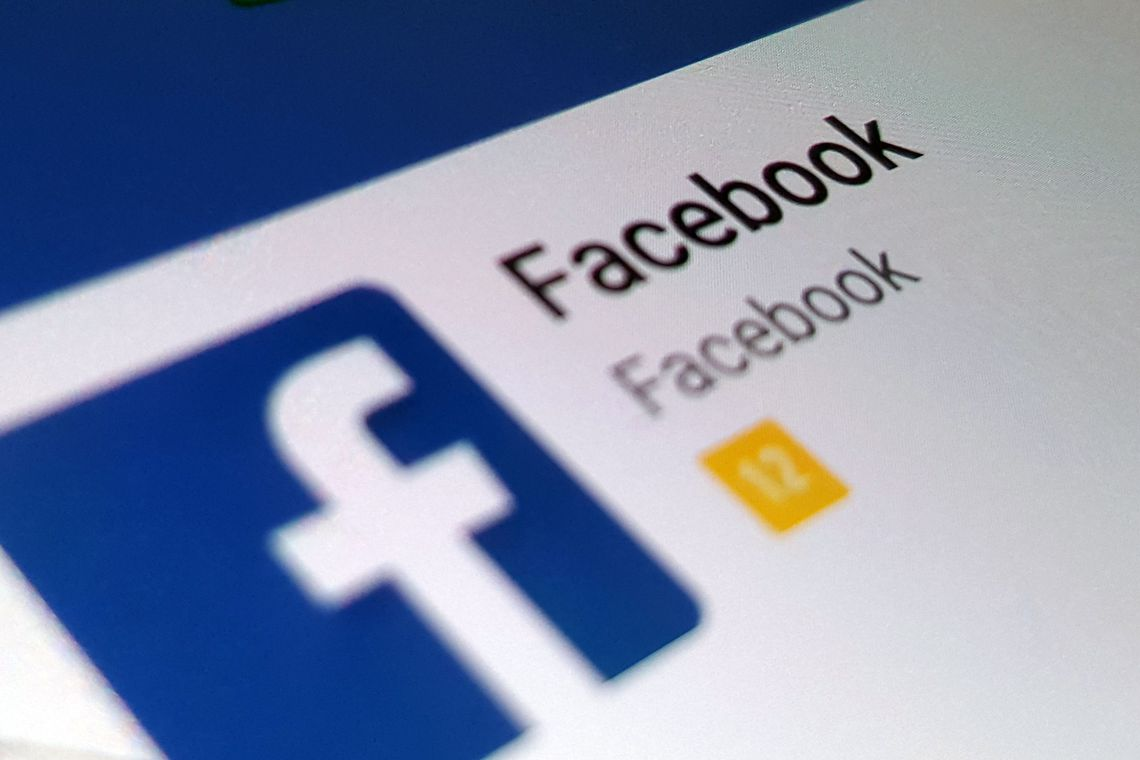 União Europeia pode obrigar Facebook a apagar publicações difamatórias