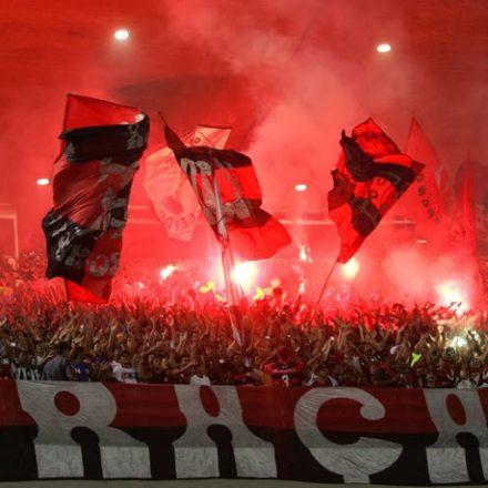 Libertadores: Flamengo e River protagonizam final inédita e histórica