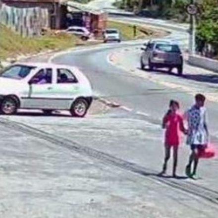 Adolescente que matou menina Raíssa é condenado por feminicídio