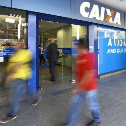 Caixa Econômica assume gestão do Dpvat